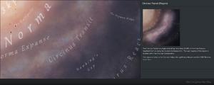 Circinus-Transit-Galactic-Region