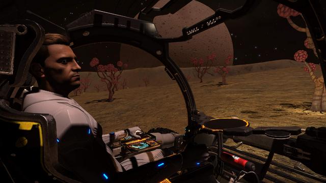 File:SRV-Scarab-Cockpit.png