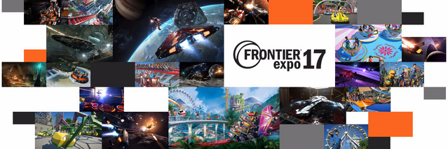 File:Frontier-Expo-2017.png