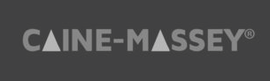 File:Caine-Massey-Logo.png