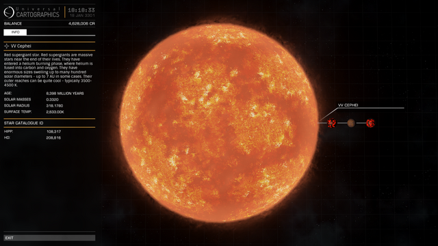 File:VV Cephei system map.png