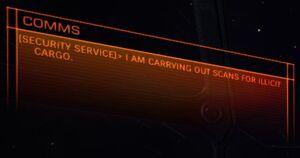 CargoScanMsg1