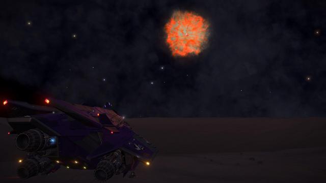 File:Eskimo-Nebula.png