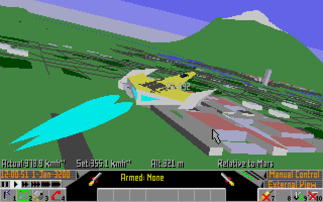 File:Frontier.png