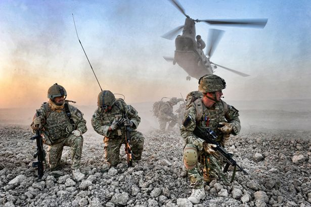 File:British-Soldiers-in-Afghanistan.jpg