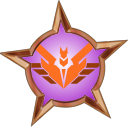 Fichier:Badge-edit-1.png