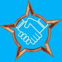 Fichier:Badge-sayhi.png