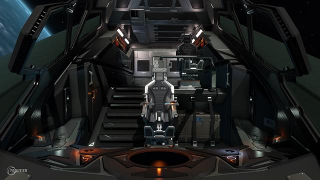 File:Federal-Dropship-Cockpit-Front.png