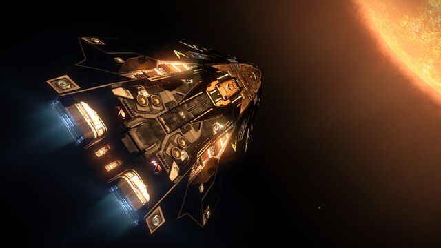 File:E-D Anaconda - Gold Skin Fuel Scooping.jpg