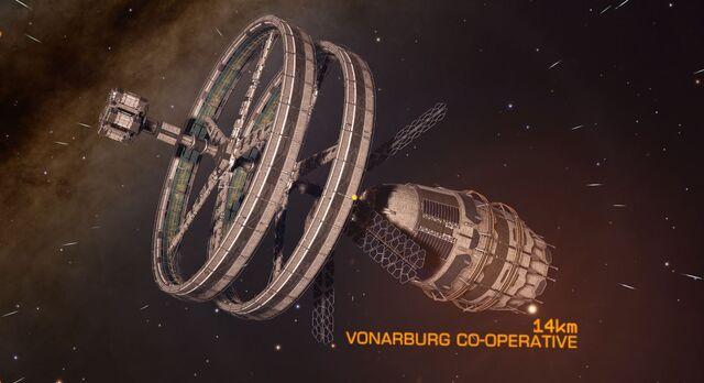 File:Vonarburg coop.JPG