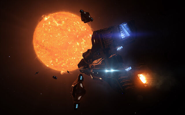 File:Capital Ship unde attack.jpg