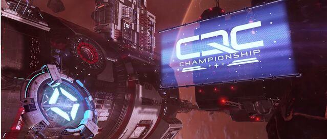 File:CQC Championship.jpg