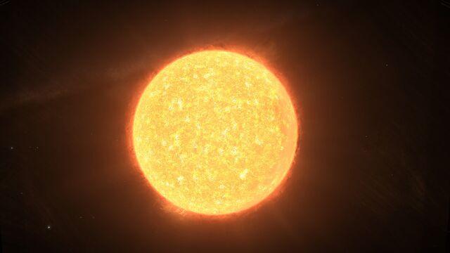 File:Orange Giant.jpg