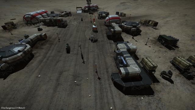 File:Settlement Dixon Dock - HR 2551 planet 2 D.png
