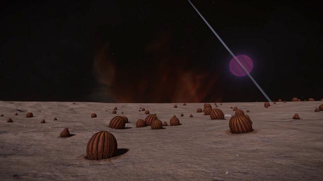 File:Fungal-Space-Pumpkins-HIP-18077.png