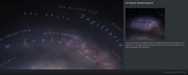 File:Galactic-Aphelion-Region.png