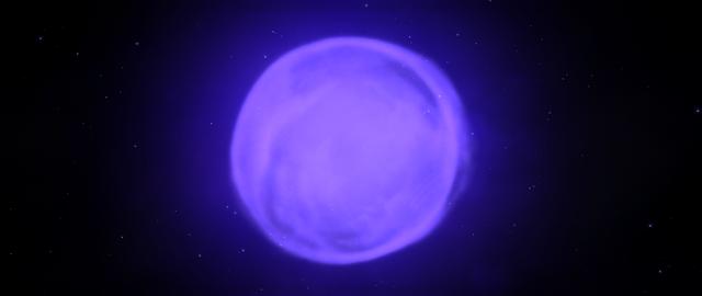 File:Bubble Nebula.png