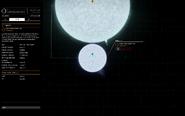 Rigel-B-system-map