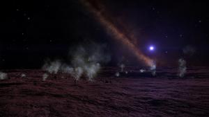 Planet-Achenar-2