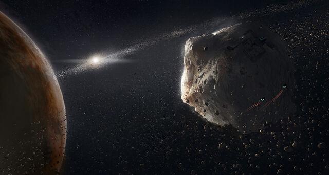 File:Asteroid field.jpg