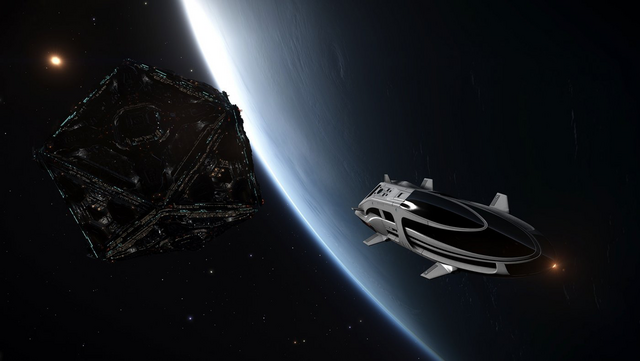 File:Orca and Coriolis.png