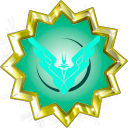 Fichier:Badge-picture-6.png