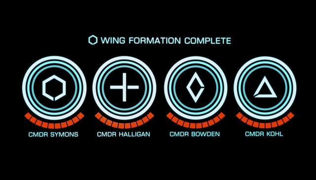 File:Wings icons.jpg