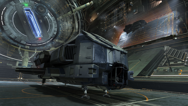 File:Type-7-Docked.png