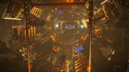 Asteroid Base interior 2.3 beta