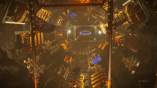 File:Asteroid Base interior 2.3 beta.png