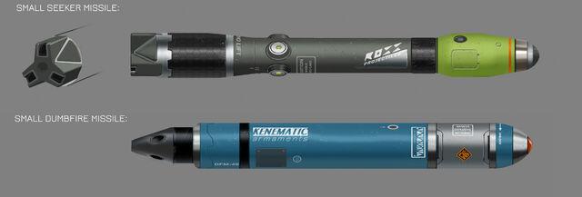 File:Elite-Small-Missiles.jpg