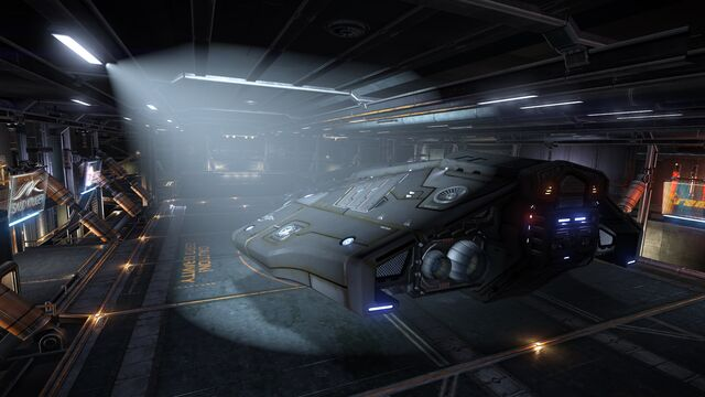 File:E-D Python - A Trip to Hutton Orbital 04.jpg