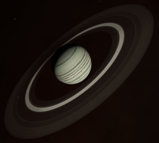 File:Gas Giant Class V.png