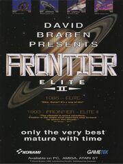 Frontier-Elite-2-Ad
