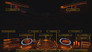 Sidewinder-Cockpit-Interface