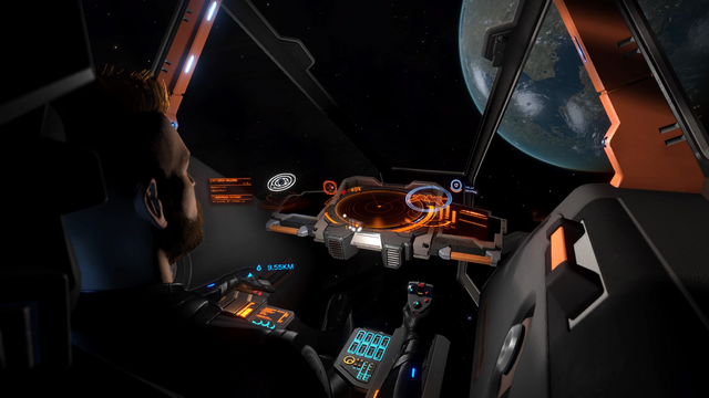 File:Taipan-Fighter-Cockpit.png