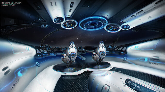 File:Clipper cockpit.jpg
