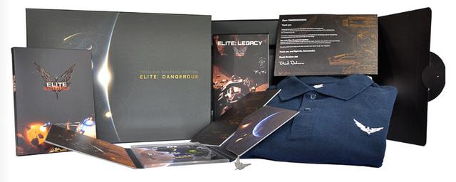 File:Elite-Dangerous-Limited-Edition-Box-Set.png
