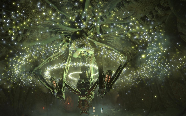 File:Thargoid Device star map.png