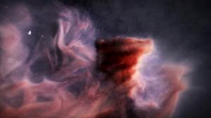 Pelican-Nebula-and-North-America-Nebula
