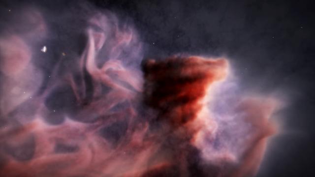 File:Pelican-Nebula-and-North-America-Nebula.png