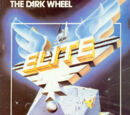 The Dark Wheel