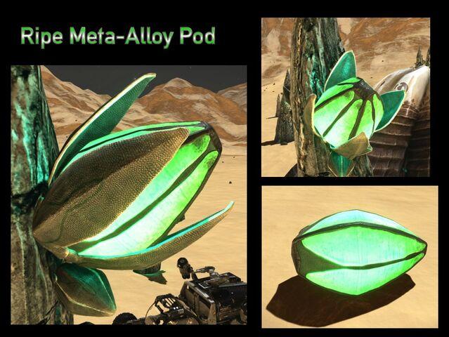 File:Ripe Meta-Alloy Pod.jpg