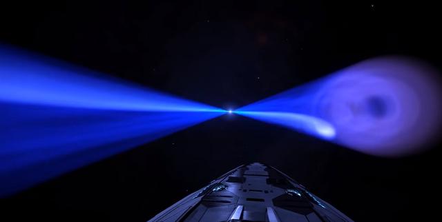 File:Neutron star 2.2