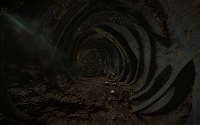 File:Thargoid Surface Site tunnel.png