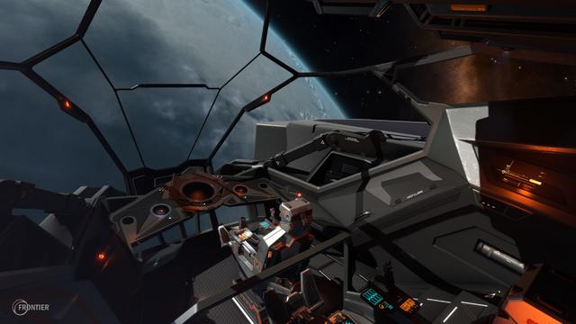 File:Vulture-Cockpit-Overview.png