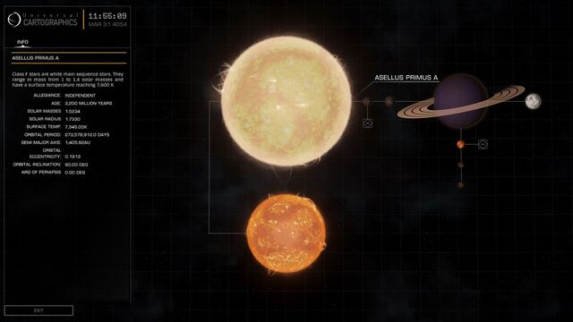 File:Elite dangerous beta 2-16.jpg