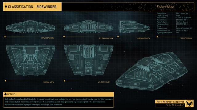 File:Sidewinder Schematic.jpg