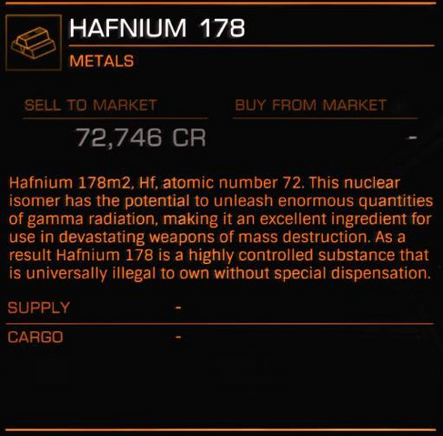 File:Hafnium-178-Commodities.png