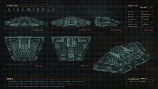 File:Sidewinder MkI Blueprint.png